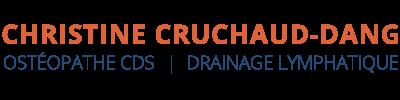 Christine Cruchaud-Dang